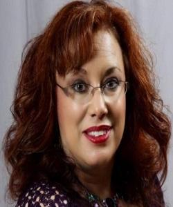 Raelynn Parkin, Worship Leader